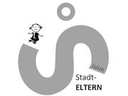 Stadtelternschaft Jülich